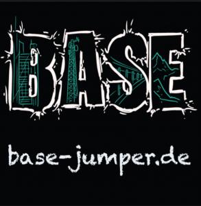 base-jumper.de