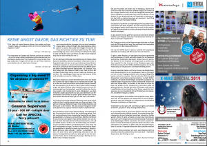 Freifallexpress_0619_article
