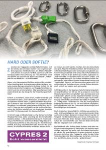 freifallexpress_0419_article