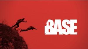 Base_Movie_Polli