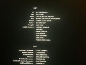 Base_Movie_Polli_Cast